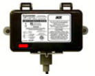 Outdoor Air Conditioning Switch
